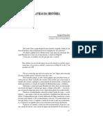 05_as_palavras_da_historia.pdf