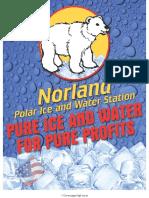Polar-Ice-brochure.pdf