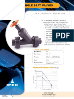 VV Angle Seat Valve.pdf