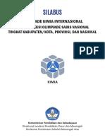 3. Syllabus_ICHO[1]-Kimia.pdf