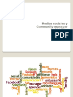 Medios Sociales_Community_manager.pdf