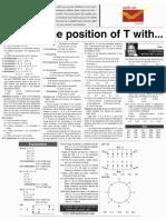 IPPB Reasoning Practice Test (1)