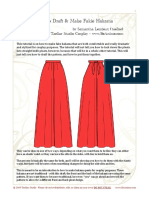 tutorial__make_your_own_hakama_by_taeliac.pdf