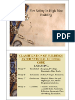 fire_safety_high_rise_building.pdf