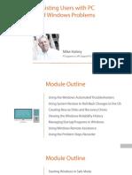 9-windows-client-administrat.pdf