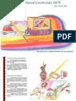 Atividades criancas_Costruindo arte_apostila.pdf