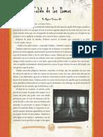 ffl5c01d07_relato_fenix.pdf
