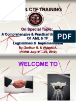 AML TRAINING PPT.ppt