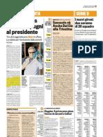 La.gazzetta.dello.sport.11.08.10