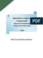 _AlgoritmoseLógicadeProgramação_2016