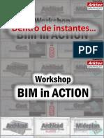 Workshop OPEN BIM in Action - Julho 2017.pdf