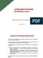 5ee8e-mes_forestal-06.05.16.pdf