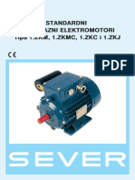 Monofazni motori.pdf