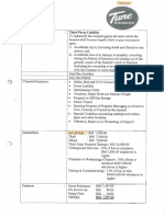 insurance policy sample .pdf