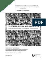PhD Nathalie Claessens
