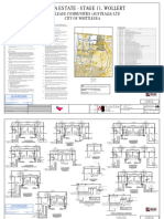 R&D Combined (11).pdf