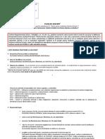 Anexa_2_Plan_de_Afaceri_sM6.1_2017_