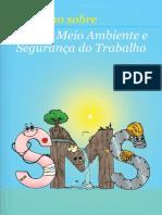 CADERNO_SMS_VIRTUAL.pdf