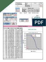 Short Column Analysis.xls