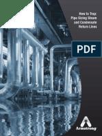 Condensate trap.pdf