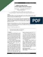 06-jurnal-ilkom-unmul-v-5-1-0.pdf