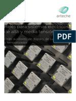 ARTECHE_FY_Reles-Auxiliares_ES.pdf