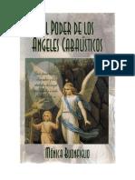 El Poder de los Angeles Cabalisticos- 128pgs-.pdf
