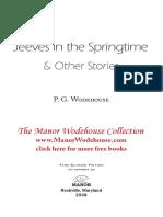 JeevesSpringtime-ebook.pdf