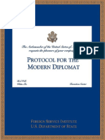 176174.pdf