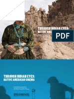 Through Indian Eyes Catalog