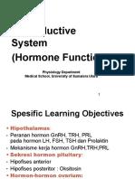 K 5-6 Fungsi Hormone Reproduksi