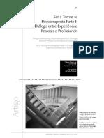Texto Aula 2.pdf