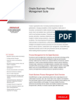 bpm-suite-12c-ds-2264242.pdf