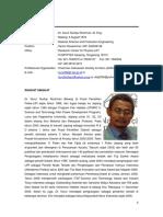 CV_Nuru--.pdf