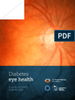 Diabetes_Eye_Health.pdf