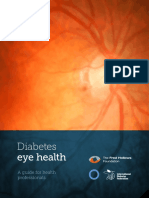 Diabetes_Eye_Health.pdf
