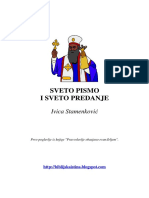 eastern-orthodoxy-illuminated-by-the-gosel-full-text-serbian1.pdf