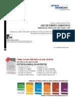 Cronograma Juiz.pdf