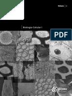 sinalização celular.pdf