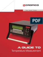 Seaward-Guide to temperature measurement.pdf