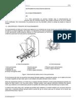 instrumentos_analogicos_Basicos