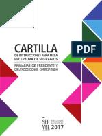 CARTILLA_VOCALES_PRIMARIAS_2017.pdf
