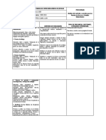 AMTEGP.pdf
