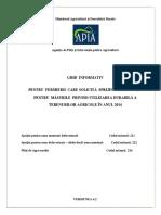 Ghid_Masuri_Axa_II_an_2014_4_2.pdf