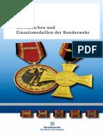 Ehrenzeichen Und Einsatzmedaillen Der Bw_final_barrierefrei