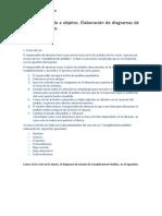 Entorno Desarrollo - Tarea06 Elaboración de Diagramas de Comportamiento