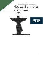 06_paroquia_carmo.doc