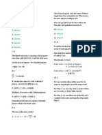 IMAS (Assessment with Solution).pdf