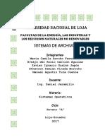 SISTEMA-DE-ARCHIVOS.pdf