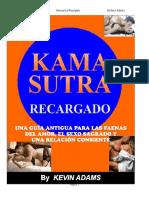 Kamasutra-recargado.pdf